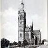 arlon église collégiale