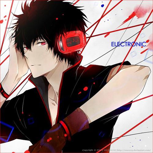 Black.Gintoki