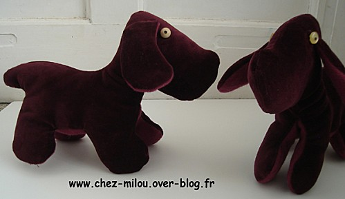 petits chiens 03