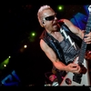 Scorpions vincendeau (7).jpg