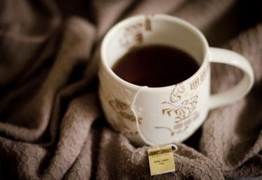 Image de tea, cup, and coffee