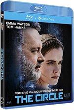 [Blu-ray] The Circle