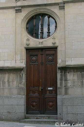 Rennes_21Fev09_10