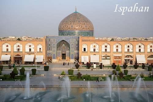 Parimoine de l'Unesco : Introduction - 2eme partie -