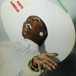 Patti Labelle - Released - Complete LP