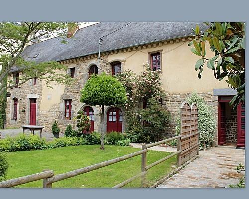 2012-06-13-beaussaine-le-gite--dinard---mont-st-michel---9.jpg