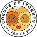 Cœurs de Lyonnes