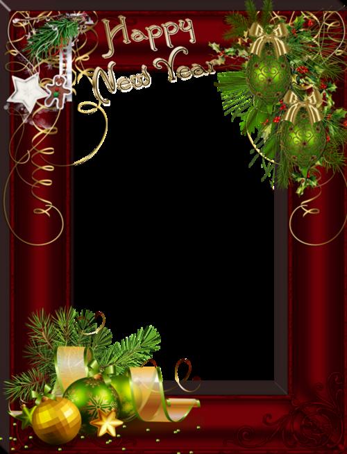 Cartes vectorielles de Noel à personnalisées 2675