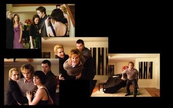 Bella-s-Birthday-twilight-series-8611277-1280-800