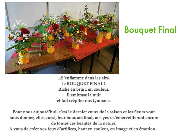 2012 06 07 bouquet final (5)