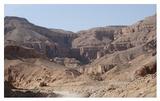 Les Sentiers du Hasard - Expédition en Egypte - Extraits