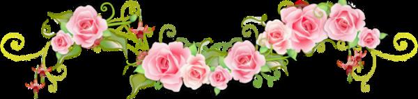 *Un peu de Lavande,de roses et de senteurs douces *