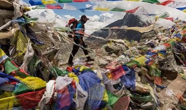 Sherpas ... un peuple méconnu et exploité ...