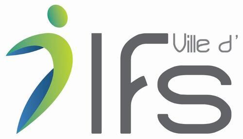 Logo d'IFS