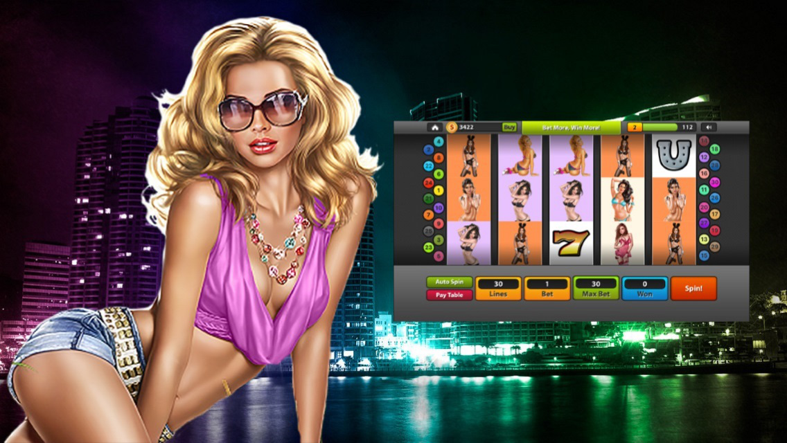 Real money play casino games online australia players