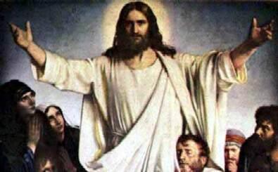 Jeudi de la 4ème semaine de Pâques Année A