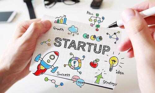 Apa Itu Startup: Pengertian, dan Perkembangan Bisnis Startup di Indonesia