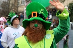 st-patrick-day-galway