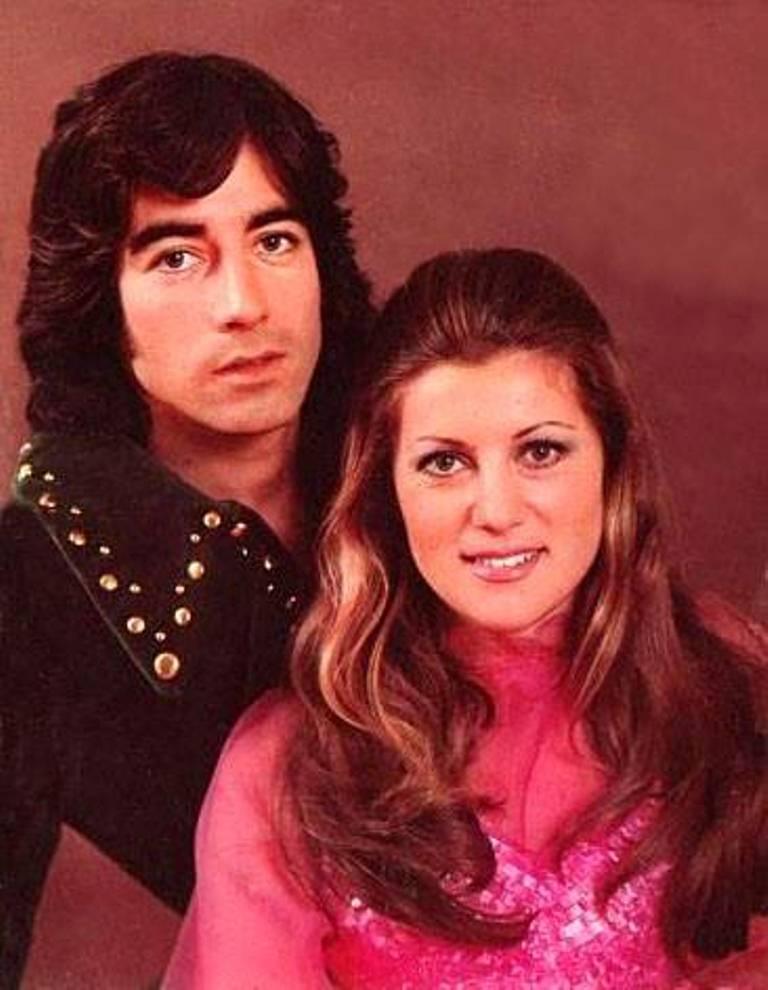 Image result for PHOTO DE ROBE DE MAI 1968