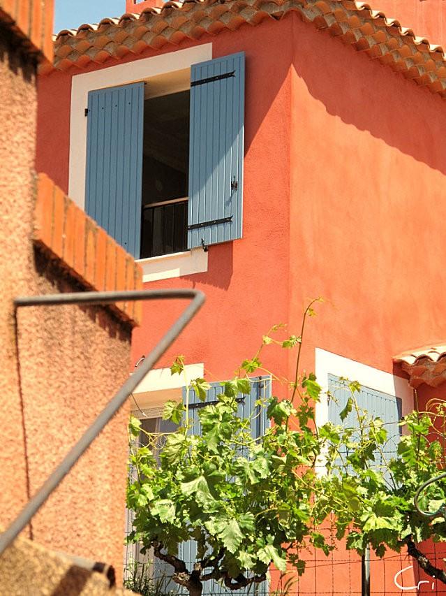 La-Provence-en-Mai 3668