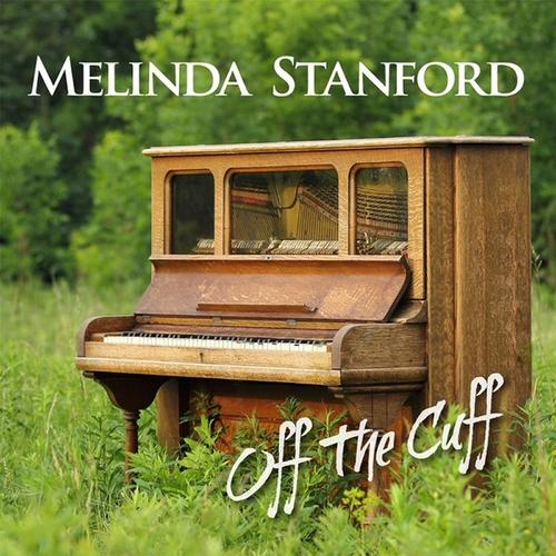 Melinda Stanford : Piano dans la nature