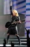 MDNA Tour - 2012 08 28 - Philadelphia (34)