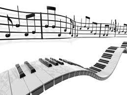 Musiques d'hier ou d'aujourd'hui... Concert ou opérettes...