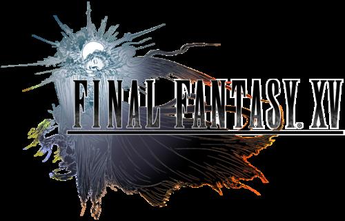 Du nouveau gameplay pour FFXV !