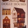 Dolls' houses - NICKOLLS