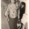 Marcelle 1961