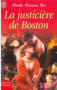 La justicière de Boston