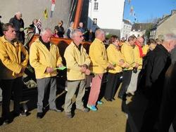 Gouesnach commune citoyenne
