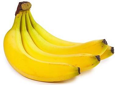 Cirer les chaussures et entretenir le cuir avec une peau de banane