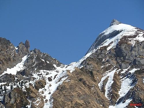 luge 10 mars2012 (31)-border