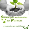 semaine-sans-pesticides.jpg