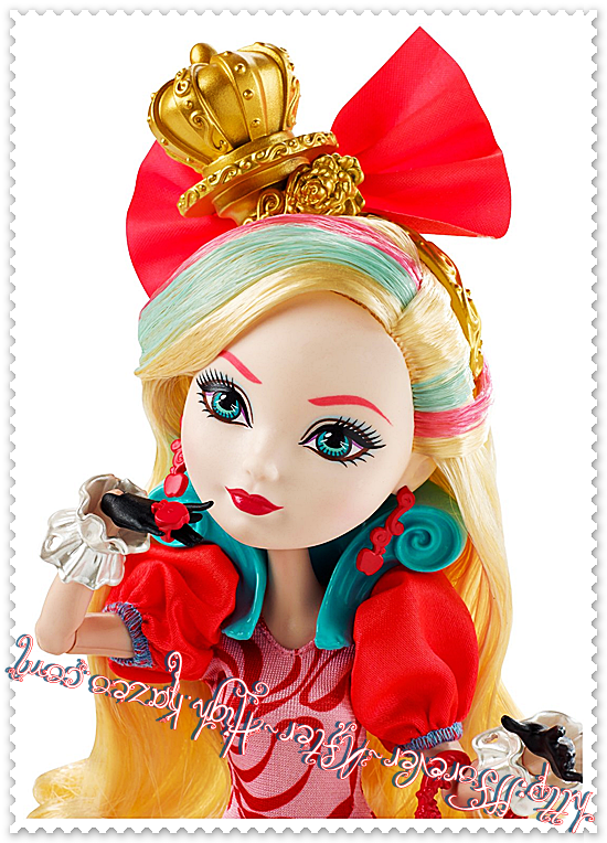ever-after-high-apple-white-way-too-wonderland-doll-photo (3)