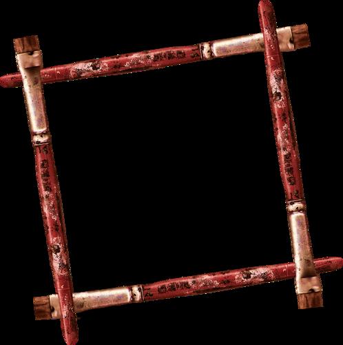 Clusters et Cadres Rentrées Scolaire Série 4