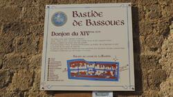 BASSOUES (32)