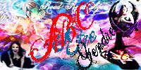 Flora Greys : Aelis T1 - Le sacrifice