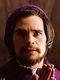 hans matheson Tudors
