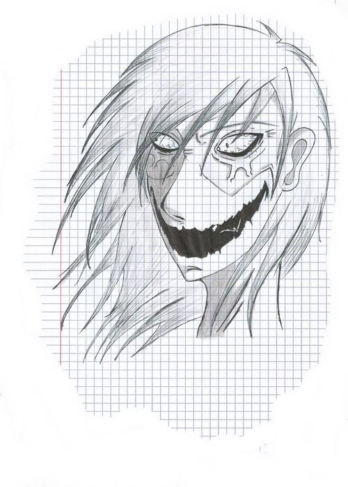 Dessin002_Anko_002