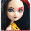 ever-after-high-lizzie-hearts-book-party-doll-commercial.png (4)