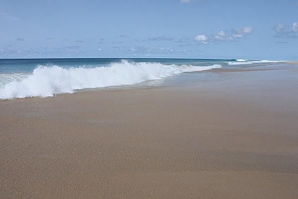 Praia Santa Monica7