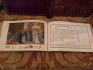 livre-des-rois-de-france-30