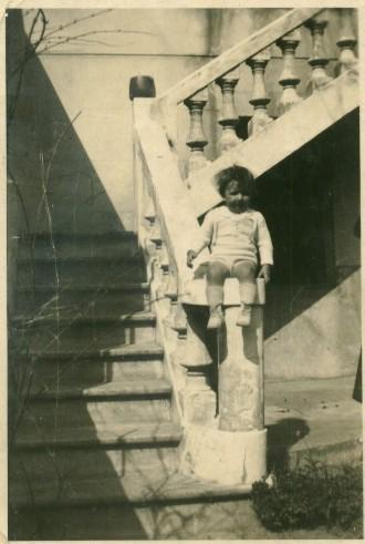 EscalierAvignon.jpg