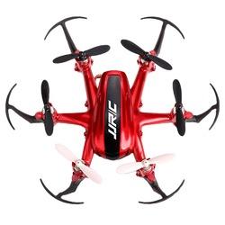 ¿Cuál es el mejor drone para empezar a volar?