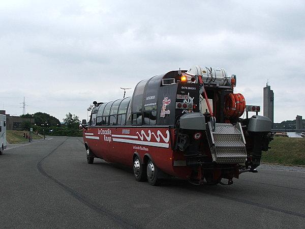 DSCF8765