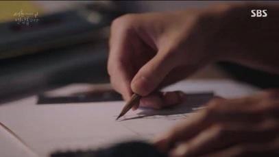Spot it drama - août 2018