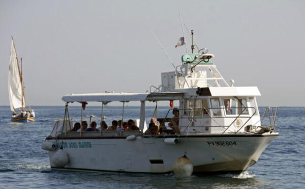 Banyuls---Promenade-en-bateau-le-bateau.jpg