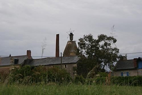 11-Moulin Pied Renard 1